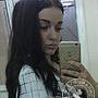 Мастер наращивания волос Алиева Лейла Джаброиловна