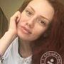 Мастер лечения волос Голикова Анастасия Анатольевна