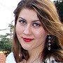 Мастер макияжа Пономарева Татьяна Николаевна
