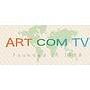 ART COM TV, Москва