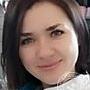 Кравец Татьяна Николаевна мастер макияжа, визажист, Москва