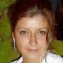 Мастер выпрямления волос Панченко Татьяна Витальевна