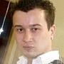 Мастер ламинирования волос Safarov Rinato