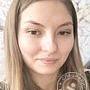 Койка Виктория Васильевна мастер по наращиванию ресниц, лешмейкер, Москва