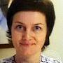 Апасова Татьяна Николаевна мастер эпиляции, косметолог, Москва
