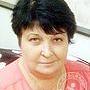 Мастер окрашивания волос Алешина Наталья Сергеевна