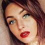 Мастер макияжа Белохвост Анна Михайловна