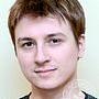 Массажист Крупенин Александр Борисович
