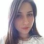 Лобанова Екатерина Михайловна мастер макияжа, визажист, свадебный стилист, стилист, Санкт-Петербург