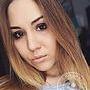Мастер макияжа Самойлова Елизавета Ильинична