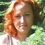 Мельникова Надежда Александровна, Москва