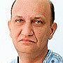 Дерматолог Рославцев Сергей Александрович