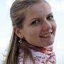 Мастер окрашивания волос Губарь Светлана Дмитриевна