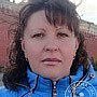 Косметолог Сумбаева Раиса Владимировна