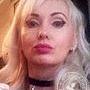 Мастер лечения волос Кравец Ирина Георгиевна