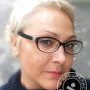 Мастер ламинирования волос Фомина Наталия Викторовна