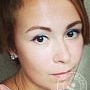 Уткина Мария Алексеевна мастер маникюра, мастер дизайна ногтей, Москва