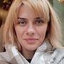 Мастер наращивания волос Абрамочкина Аурика Михайловна
