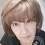 Мастер завивки волос Турсинкулова Назира Каликбердиевна