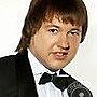 Парикмахер Карпенко Алексей Сергеевич