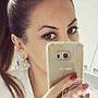 Сидакова Сталина Январбековна бровист, броу-стилист, мастер макияжа, визажист, мастер эпиляции, косметолог, Москва