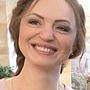 Иванова Екатерина Сергеевна мастер эпиляции, косметолог, Москва