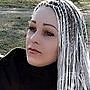 Мастер выпрямления волос Боровикова Лидия Валерьевна