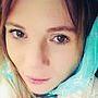 Григорьева Наталья Вальтеровна бровист, броу-стилист, мастер макияжа, визажист, мастер по наращиванию ресниц, лешмейкер, Москва