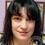 Мастер выпрямления волос Петрова Анна Владимировна