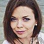 Мастер макияжа Липунцова Маргарита Александровна