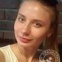 Мастер наращивания волос Разумейчик Виктория Леонидовна