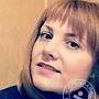 Климпарская Наталья Анатольевна, Москва