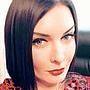 Мастер окрашивания волос Таразанова Надежда Николаевна