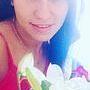 Бубнова Ольга Вячеславовна бровист, броу-стилист, косметолог, мастер по наращиванию ресниц, лешмейкер, Санкт-Петербург