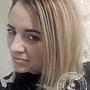 Мастер выпрямления волос Фазылова Марина Валерьевна