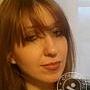 Бикулова Светлана Федоровна, Москва