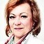 Косметолог Тарасова Ирина Геннадьевна
