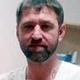 Массажист Дергачёв Владимир Николаевич