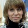 Мастер завивки волос Петракова Ярославна Анатольевна