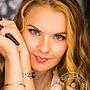 Мастер макияжа Зиньковская Татьяна Валерьевна