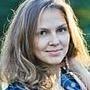 Мастер макияжа Гусева Олеся Владимировна