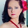 Иванова Галина Викторовна бровист, броу-стилист, мастер макияжа, визажист, Санкт-Петербург
