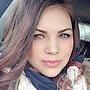 Школяренко Надежда Александровна бровист, броу-стилист, мастер эпиляции, косметолог, Москва