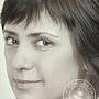 Мастер выпрямления волос Королева Оксана Васильевна