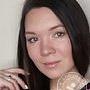 Мастер наращивания волос Волкова Елизавета Сергеевна