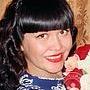Мастер наращивания волос Зябалова Чулпан Халиловна