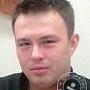 Массажист Кретинин Михаил Николаевич