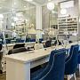 Студия маникюра и педикюра TOP HANDS на метро Электросила в салоне принимает - мастер по наращиванию ресниц, лешмейкер, мастер эпиляции, косметолог, массажист, Санкт-Петербург