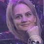 Юртина Надежда Михайловна бровист, броу-стилист, мастер по наращиванию ресниц, лешмейкер, Москва