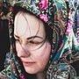 Белашова Екатерина Дмитриевна мастер татуажа, косметолог, Москва